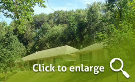 Estate Information | Sonora Community Estates
